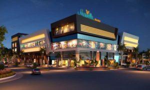 Fabulous Shopping Malls in Surat