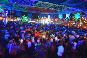 New Year Eve Fireworks Goa, New Year Eve in Goa, New Year Eve Party in Goa,New Year Eve in Goa 2017